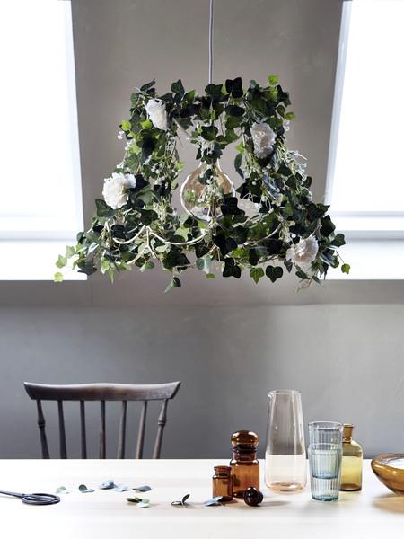 Ikea Plantas Ph144994