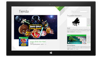 Microsoft promete certificar las aplicaciones de Windows 8.1 en menos de cinco días