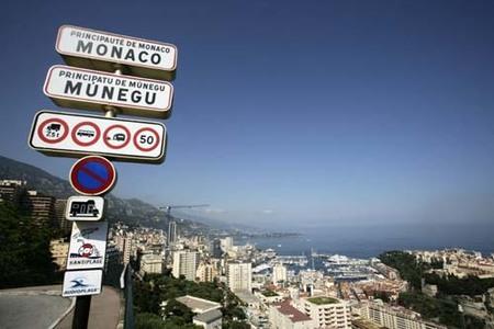 Gran Premio de Mónaco: Lo mejor y lo peor