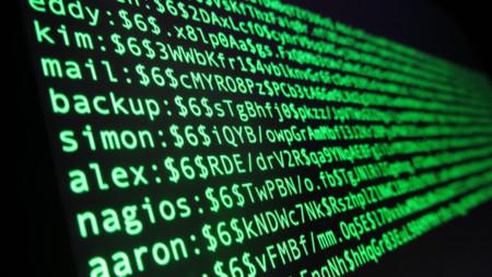 Filtraciones banalizadas, hackers del lado del mal y el adiós a las contraseñas. Internet is a Series of Blogs (363)