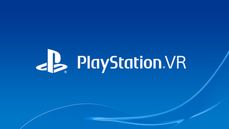PlayStation VR, Project Morpheus cambia de nombre preparando su llegada al mercado