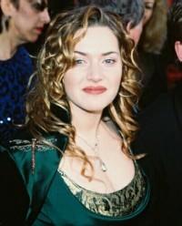 Kate Winslet sustituirá a Nicole Kidman en 'The Reader'