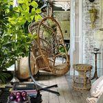 La semana decorativa: ideas y tendencias decorativas para recibir el otoño