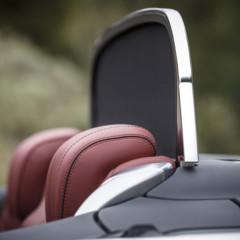 Foto 34 de 124 de la galería mercedes-clase-s-cabriolet-presentacion en Motorpasión