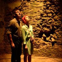 El thriller arqueológico 'Dig' se verá en septiembre en Calle 13