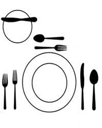 poner la mesa1.jpg