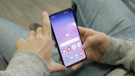Cazando Gangas: grandes descuentos en el Xiaomi Mi A3, el iPhone 11, el Samsung Galaxy Note 10+ y muchos más