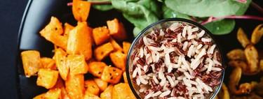Lo que nos dice la ciencia sobre la dieta mediterránea por intercambios