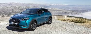 Todos los SUV del segmento B a la venta en España en 2019