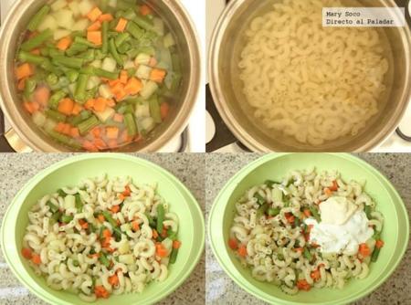 ensalada-pasta-verduras-pasos.jpg
