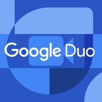 Samsung está trabajando para integrar Google Duo en su aplicación de mensajes