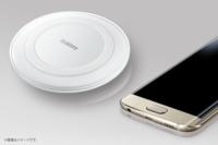 Samsung no mejora las ventas del Galaxy S6 en Japón ni yendo de incógnito