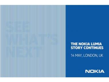 ¿Qué sigue para Nokia?