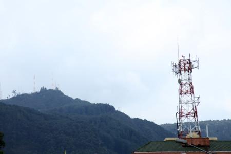 Así se posiciona México en las telecomunicaciones alrededor del mundo