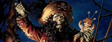 Los expertos en crackear juegos le dan dos años más a la piratería