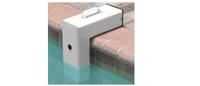 Seguridad en el hogar: Evita los accidentes en tu piscina