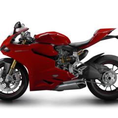 Foto 21 de 40 de la galería ducati-1199-panigale-una-bofetada-a-la-competencia en Motorpasion Moto