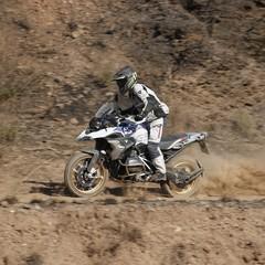 Foto 38 de 81 de la galería bmw-r-1250-gs-2019-prueba en Motorpasion Moto