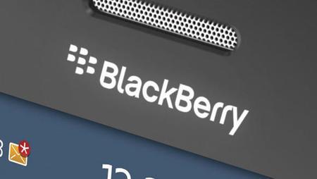 Lenovo quiere comprar a BlackBerry