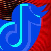 TwikTwok: llega la mezcla perfecta entre Twitter y TikTok