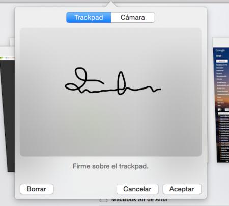 Trucos para iOS 8 y OS X Yosemite