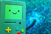 Estos son los videojuegos que cualquier niño pedirá estas Navidades