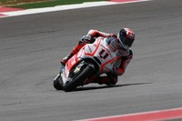 MotoGP España 2013: Ben Spies se perderá la cita de Jerez
