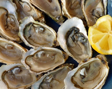 Oysters 1958668 1280