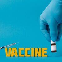 La segunda vacuna rusa: Sputnik Light ya tiene solicitud de autorización de emergencia ante Cofepris en México