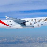 Se estrena el vuelo más largo del mundo: casi 18 horas ininterrumpidas
