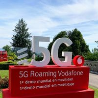 Vodafone da otro paso con el 5G: jugar online sin cortes, incluso en viajes entre dos países