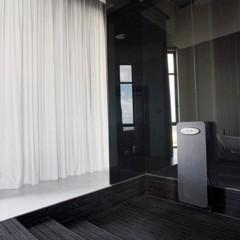Foto 6 de 35 de la galería casas-poco-convencionales-vivir-en-una-torre-de-agua en Decoesfera