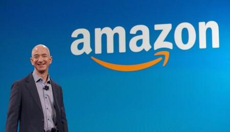Jeff Bezos dejará el puesto de CEO en Amazon: el final de una era dará pie al liderazgo de Andy Jassy