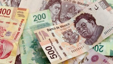 Con retiros de hasta 300 mil pesos es como el Banco de México ya tiene identificada 900 transacciones del ciberataque