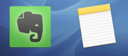 Cómo sacar provecho del poder de las notas en el iPhone (y cuáles son las mejores apps)