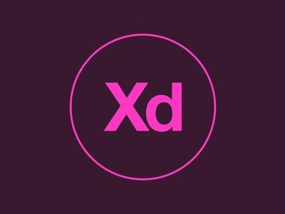 Adobe se decide y apuesta por la Tienda de Aplicaciones de Windows para ofrecer Adobe Xd