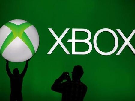 Microsoft cree que el éxito de Xbox está en las exclusivas, hardware e innovación