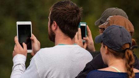 Cinco consejos para sacar provecho al uso de los dispositivos móviles
