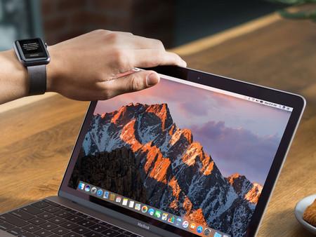 Cómo eliminar macOS Sierra si se te ha descargado automáticamente en el Mac