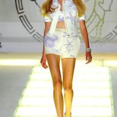 Foto 17 de 44 de la galería versace-primavera-verano-2012 en Trendencias