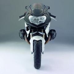 Foto 19 de 47 de la galería imagenes-oficiales-bmw-hp2-sport en Motorpasion Moto