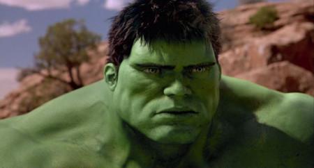 Hulk 4