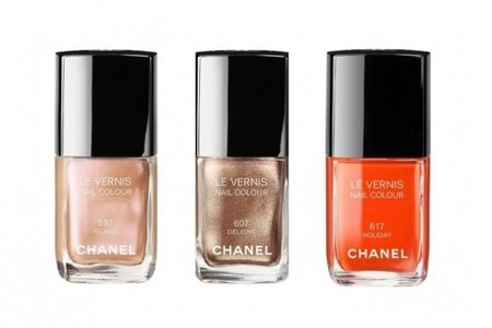 summertimedechanel2012makeup4_thumb.jpg