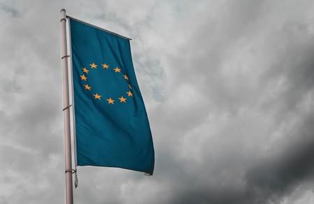 El Consejo Europeo aplica las primeras sanciones a los responsables de ciberataques