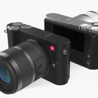 Xiaomi asalta el mercado de las cámaras con una apuesta seria: sin espejo, 4K, y precio de derribo