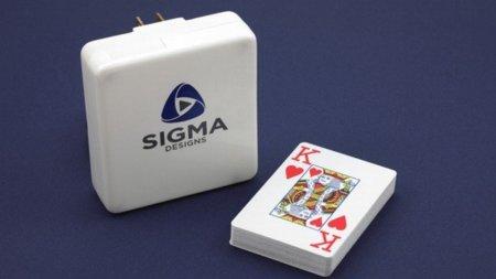 Sigma Designs presenta su propuesta para compartir vídeo en HD usando redes PLC