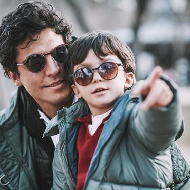 25 regalos por menos de 60 euros con los que triunfar este Día del Padre 2020