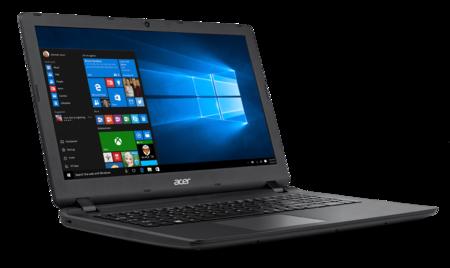 Oferta Flash: portátil Acer, con AMD A4 y 8GB de RAM, por 349 euros en MediaMarkt