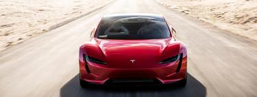 Los progresos técnicos que se esperan en los coches eléctricos: de las baterías de litio-sulfuro a nuevas técnicas de fabricación