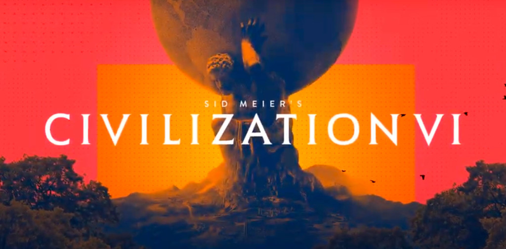 Civilization VI proviene a Android: por final puedes jugar al clásico de estrategia en tu móvil